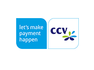 ccv-verifone-vx680
