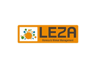 leza-verifone-vx680