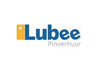 lubee-verifone-vx680