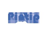 pintip-vx680
