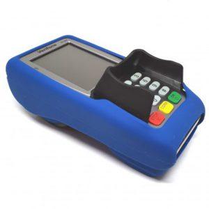 Verifone-vx680-pinautomaat-beschermhoes-blauw (1)