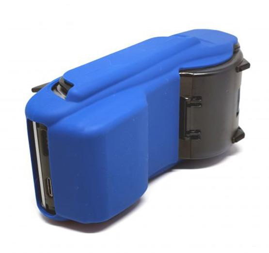 Verifone-vx680-pinautomaat-beschermhoes-blauw (2)