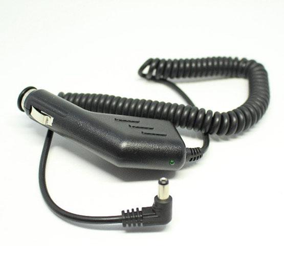 autolader-verifone-vx680