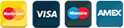betaalmogelijkheden visa mastercard