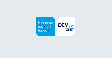 ccv-offerte