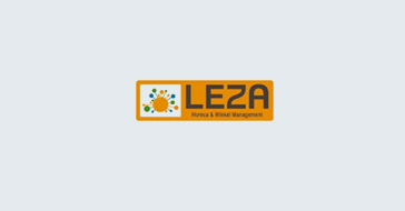 leza-offerte