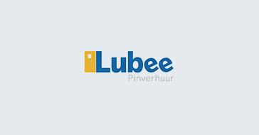 lubee-offerte