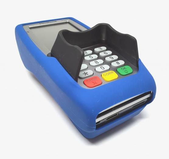 pinautomaat-beschermhoes-verifone-vx680-blauw