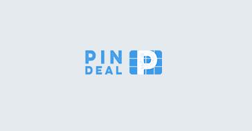 pindeal-offerte