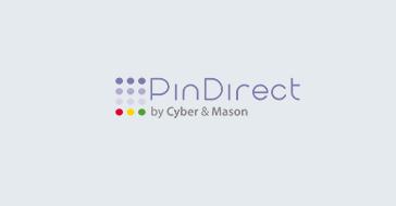 pindirect-offerte