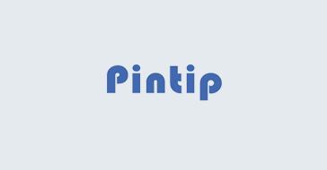 pintip-offerte