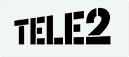 tele2 actuele storingen