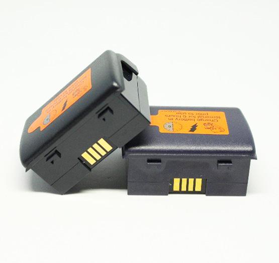 verifone-vx680-accu-batterij (1)