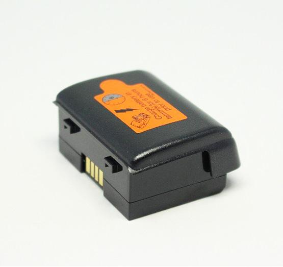 verifone-vx680-accu-batterij (2)