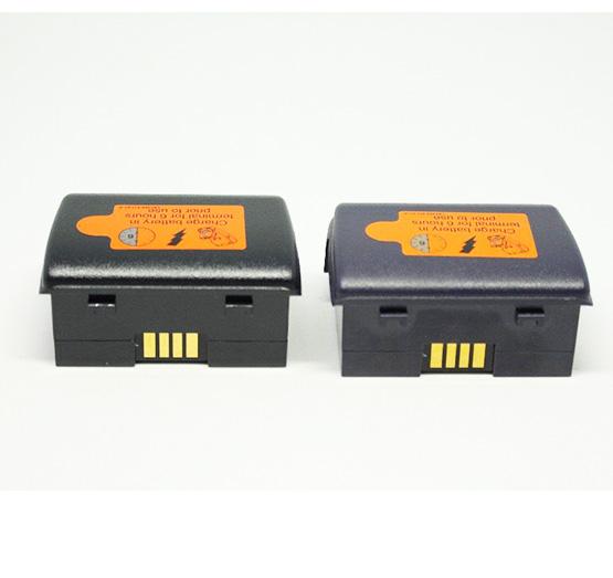 verifone-vx680-accu-batterij (3)