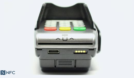 verifone-vx680-nfc-contactloos