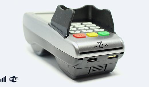verifone-vx680-pinautomaat