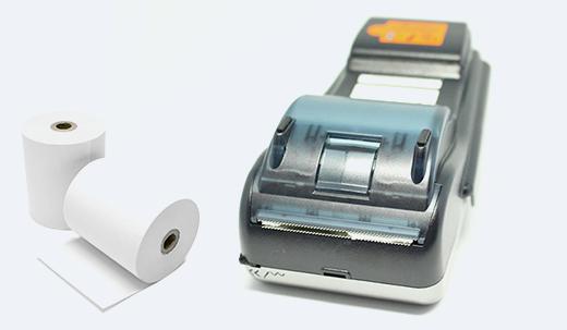 verifone-vx680-printer-klep