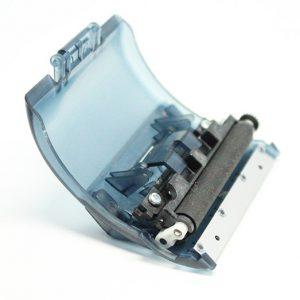 verifone-vx680-printerklep