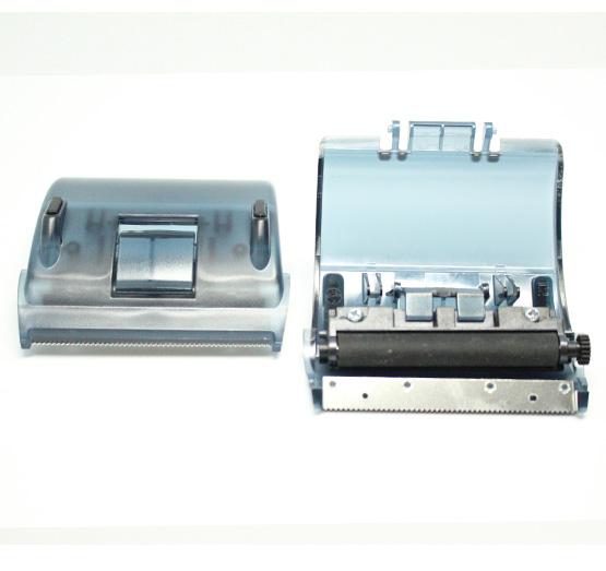 verifone-vx680-printerklep-3