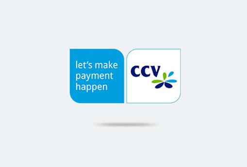 ccv-pin-kopen-verifone-vx680